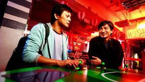 Phim TUỔI THƠ DIỆU KỲ (2005) Thuyết Minh