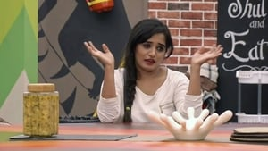 Bigg Boss Season 1 :Episode 79  Day 78: Aditi in a Tight Spot