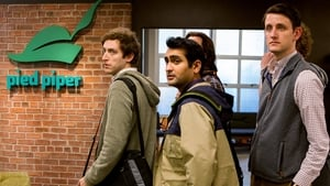Silicon Valley Season 3 Episode 2 Watch Online Free