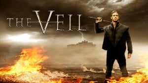 Watch The Veil 2017 Full Movie Online Free Streaming