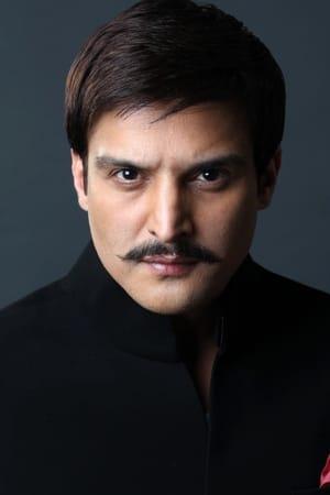 Jimmy Sheirgill isSenior Inspector Ranvir Singh