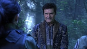 Watch S10E18 - Stargate SG-1 Online
