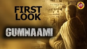 Gumnaami (2019) Hindi Full Movie Watch Online Free Download HD