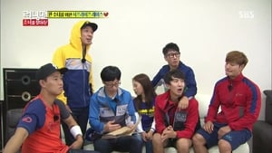 Watch S1E165 - Running Man Online