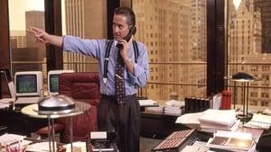 مشاهدة فيلم Once upon a time on Wall Street مترجم
