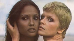 Black Emanuelle (1975)