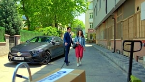 Afili Aşk: Season 1 Episode 1