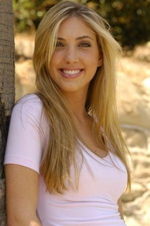 Kate McClafferty