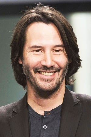 Keanu Reeves image 7