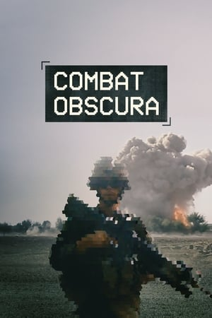 Combat Obscura 2019 Full Movie