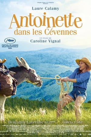 My Donkey, My Lover & I-Laure Calamy