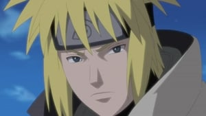 Naruto Shippūden Season 9 : Episode 190