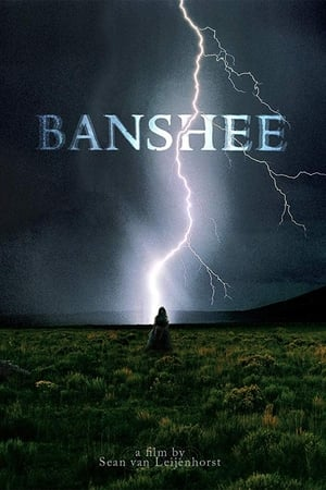 Watch Banshee online