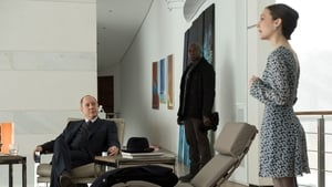 The Blacklist Season 2 Episode 17