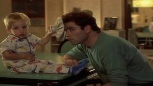 Mira quien habla [1989] [Español Latino] [DVDRip] [MEGA]