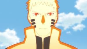 Boruto Naruto Next Generations 215