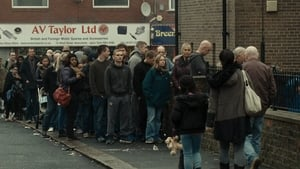 movie from 2016: I, Daniel Blake