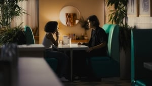 Everything, Everything (2017) 1080p