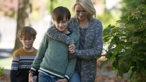 The Book of Henry / El Libro de Henry