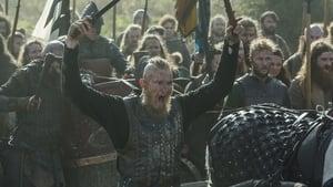 Vikings 4×19