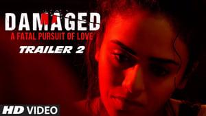 Damaged (2018)