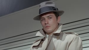 movie from 1967: Le Samouraï