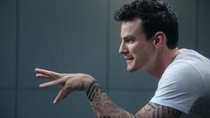 Mroczne zagadki Los Angeles Sezon 5 odcinek 9 Online S05E09