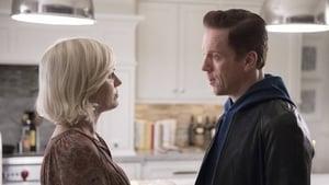 Billions Season 1 Episode 10