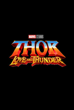 Watch Thor: Love and Thunder online