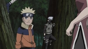 Naruto Shippūden Season 9 : Episode 182