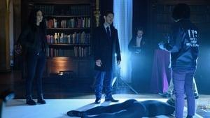 Prodigal Son Season 1 Episode 18