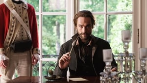Sleepy Hollow 3×2
