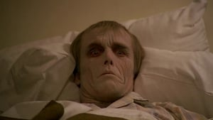 Dawn of the Dead (1978) ต้นฉบับรุ่งอรุณแห่งความตาย