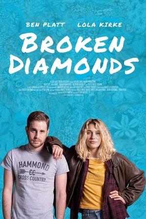 Broken Diamonds (2021)