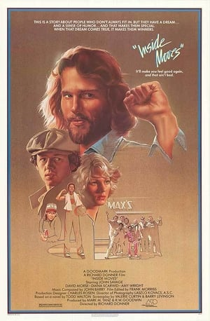 Inside Moves (1980)