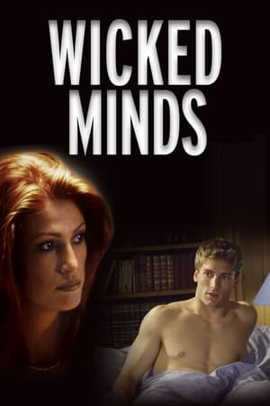 Image Wicked Minds