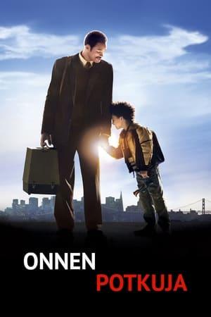 Onnen potkuja (2006)