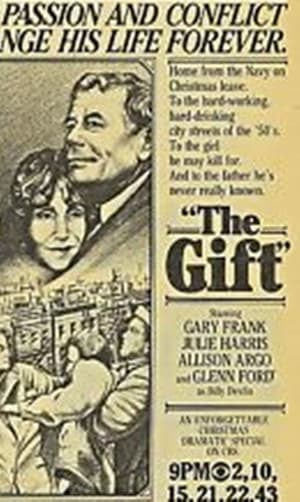 Watch The Gift Full Movie