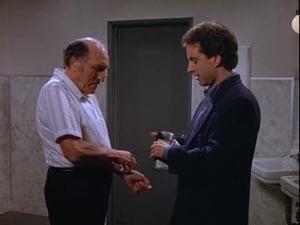 Seinfeld: S04E06