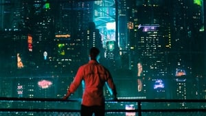 Altered Carbon S2 副本 第二季 1080P