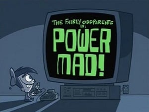 Power Mad