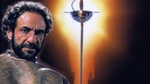 Das Duell der Meister (1991)