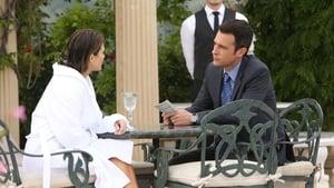 Bones Season 11 Episode 21