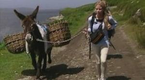 The Amazing Race Season 12 :Episode 1  Donkeys Have Souls, Too