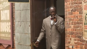 Boardwalk Empire: 4×10