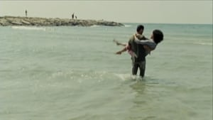Arabic movie from 2008: Salt of This Sea