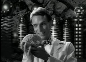 Bill Nye The Science Guy - Brain Wiki Reviews