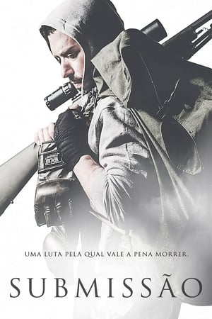 Submissão Torrent, Download, movie, filme, poster