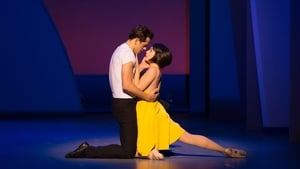 An American in Paris The Musical