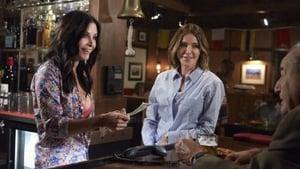 Cougar Town Season 6 Episode 3